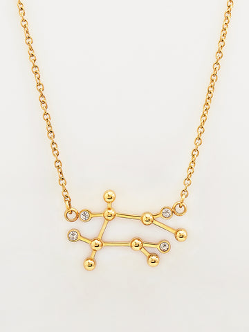 products/0070_Gemini_Neck_Gold.jpg