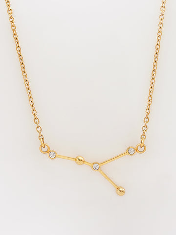products/0091_Cancer_Neck_Gold.jpg