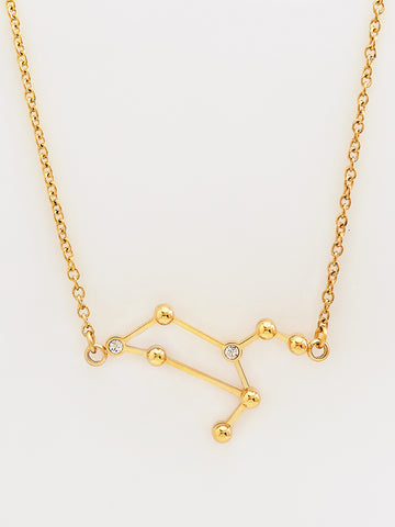 products/0112_Leo_Neck_Gold.jpg