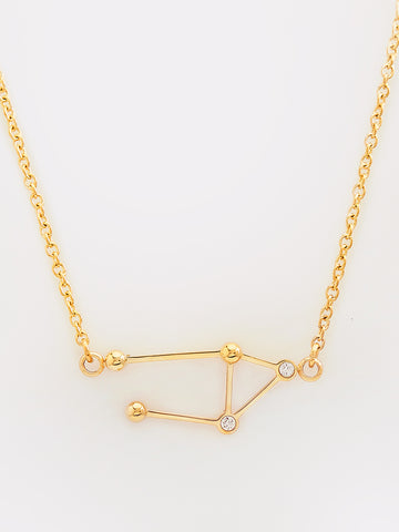 products/0133_Libra_Neck_Gold.jpg