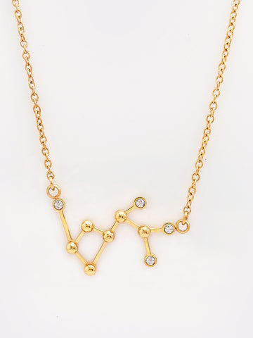 products/0175_Sag_Neck_Gold.jpg