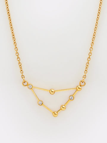products/0196_Capricorn_Neck_Gold.jpg