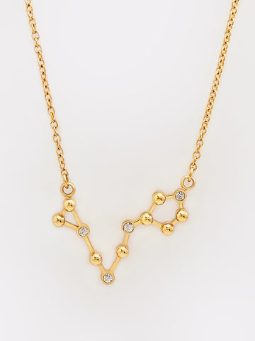 products/0240_Pisces_Neck_Gold.jpg
