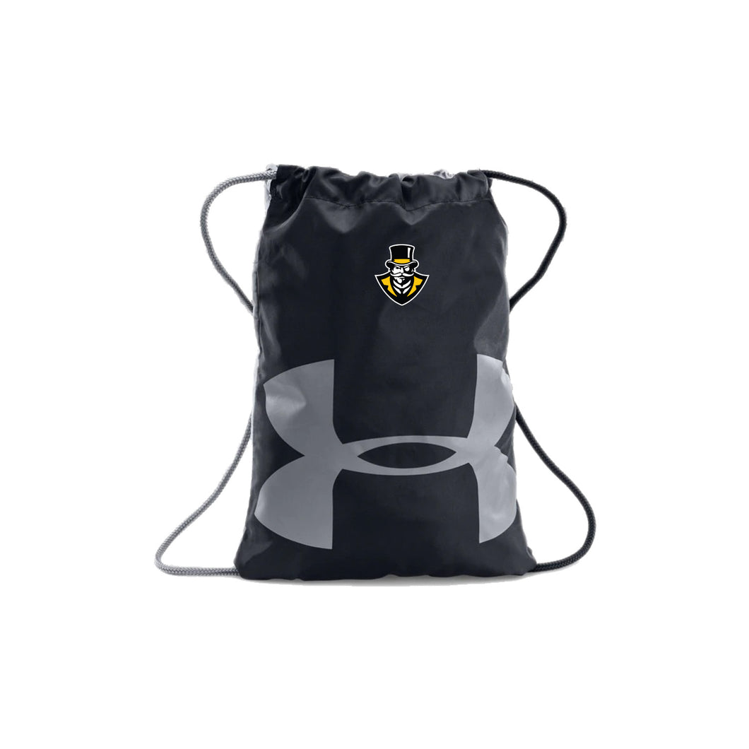 Oyler Sideline UA Team Sackpack
