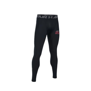 Lakota West Wrestling - UA HG Armour 2.0 Legging