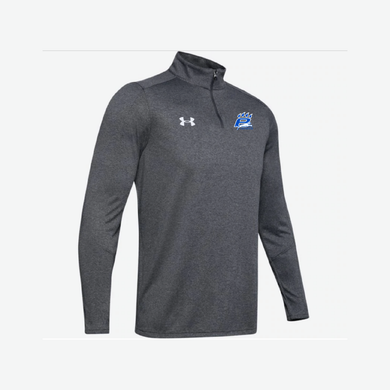 Hilliard-Bradley Lacrosse - UA Locker 1/4 Zip