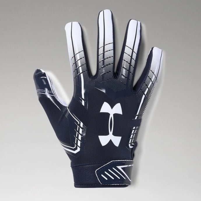 Fairborn Football 2020 - UA F6 Gloves