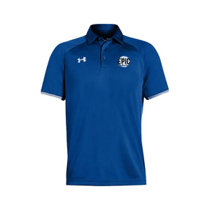 Epic Volleyball Club - UA Rival Polo (Royal)