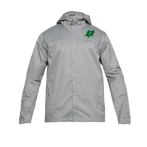 Badin Football UA Overlook Jacket