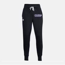 CHCA Girls Youth Lacrosse - UA Girl's Rival Joggers (2 Colors)