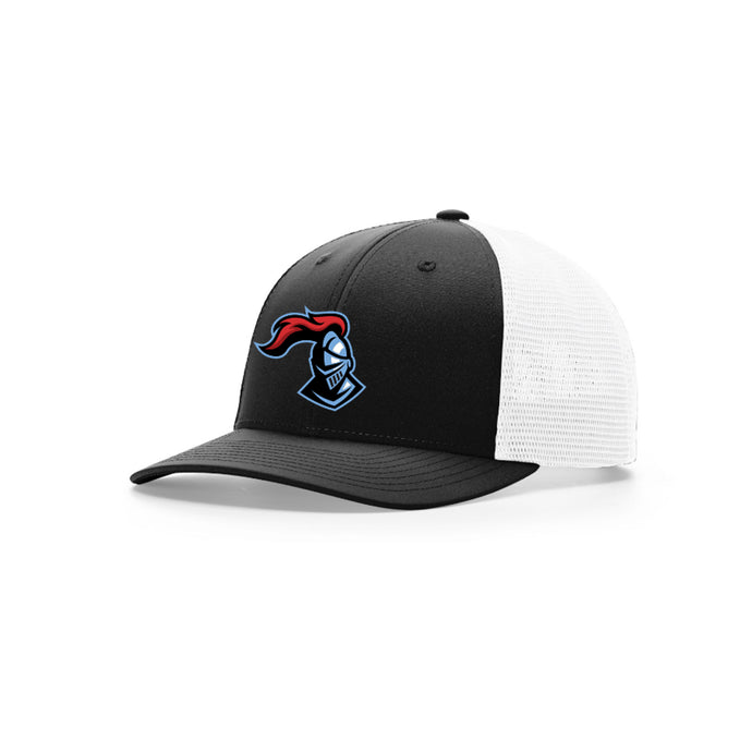 Kings Youth Football Coaches - Richardson Performance Trucker - 174