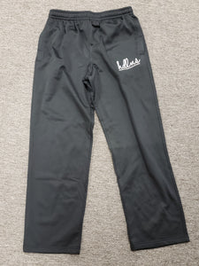 Headlines Sport-Wick Fleece Pant