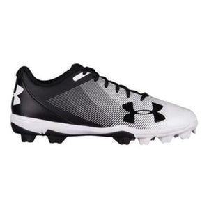 UA Leadoff Molded