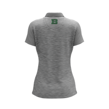 Badin Athletics - HDLNS PerformaCool Polo 2
