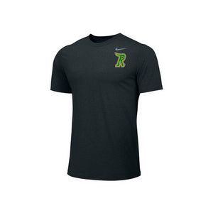 Cincinnati Riverbats - Nike Team Legend Tee (2 Colors)