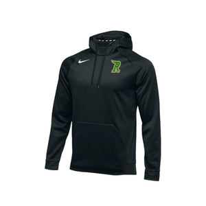 Cincinnati Riverbats - Nike Therma Hoodie (2 Colors)
