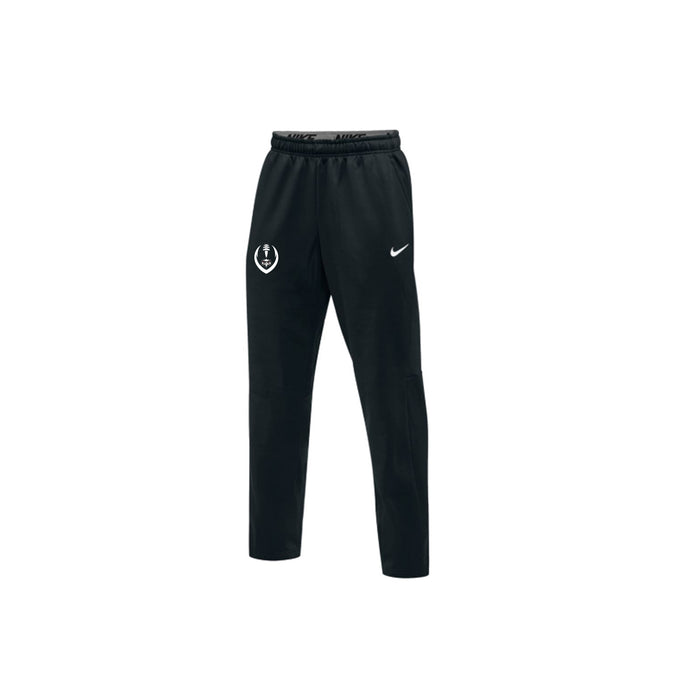 Lakota West Football - Nike Therma Pant