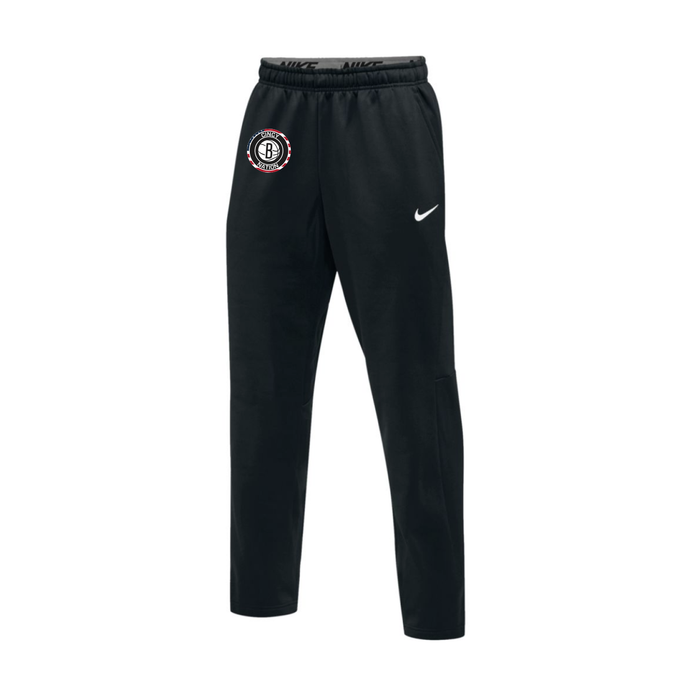 Cincy Nation - Nike THRMA Pant Regular (2 Colors)