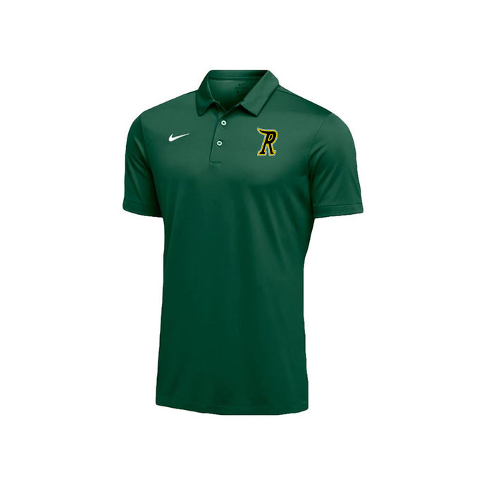 Cincinnati Riverbats - Nike Team Polo