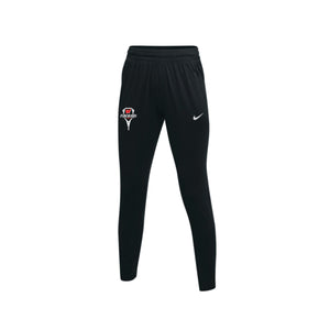 Lakota West Girls Lacrosse Nike Womens Dry Element Pant