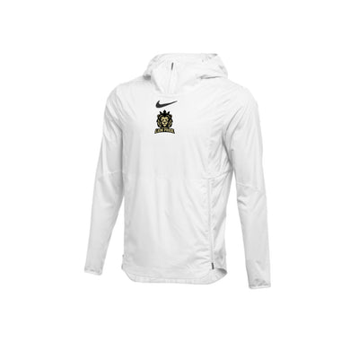 Delaware Lions - Nike Lightweight Player Jacket