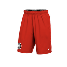 Cincy Nation - Nike Flex Woven Short (4 Colors)
