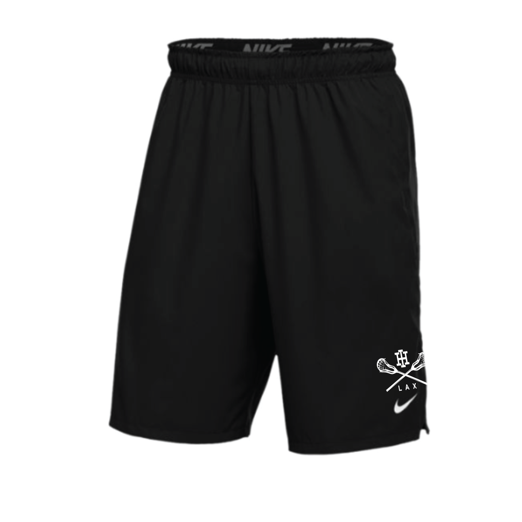 Indian Hill Nike Flex Woven Short