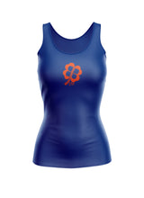 Bailey Bastards Ladies Racerback