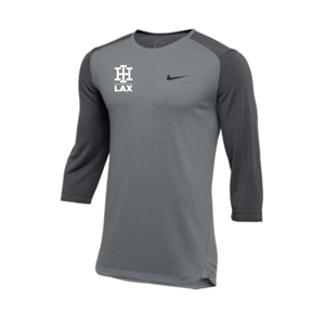 Indian Hill Nike STK Flux 3/4 Top