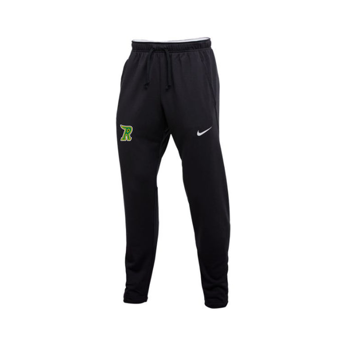 Cincinnati Riverbats - Nike Flux Jogger