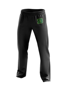 Badin Football Sweatpants