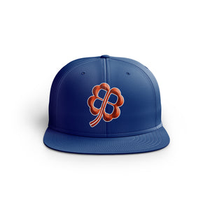 Bailey Bastards Hat
