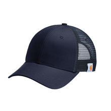 IEL - Carhartt Rugged Professional Series Cap