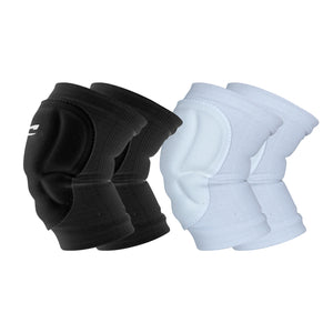 Lakota West Boys Volleyball 2021 - Champro High Compression / Low Profile Knee Pad