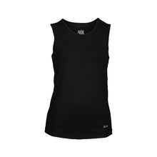 Badin Softball Eastbay Women's Sleeveless Compression Top