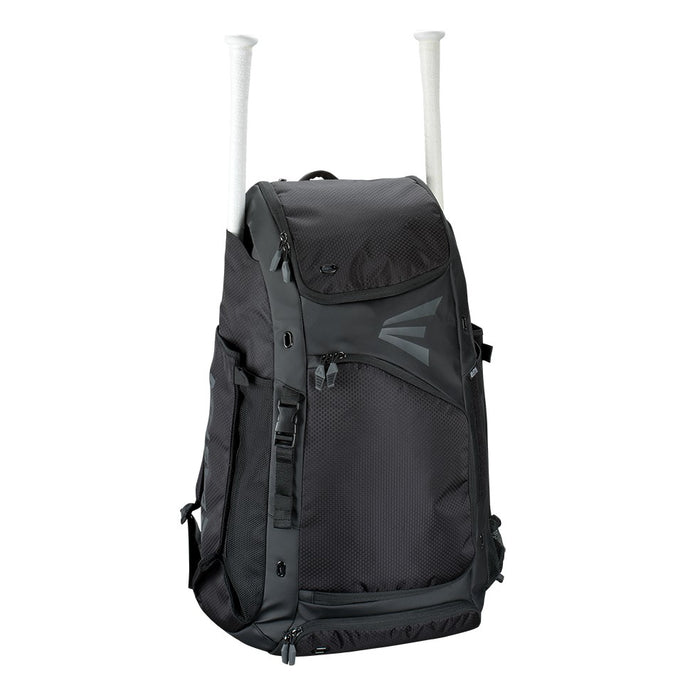 Easton Catchers Backpack