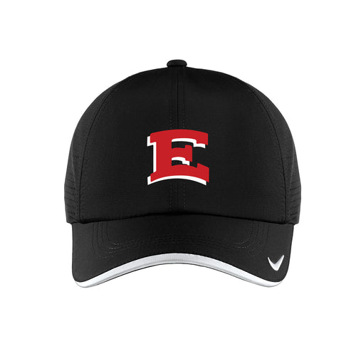 East Scarlets Football Nike Dri-FIT Swoosh Perforated Cap