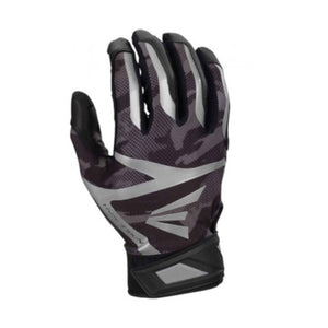 Easton Z7 Hyperskin Batting Glove - Youth