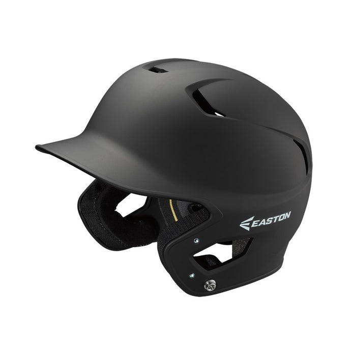 Easton Z5 Grip Helmet