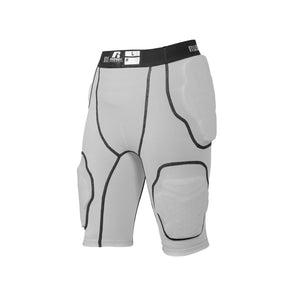 Fairborn Football 2020 - Russell 5-POCKET INTEGRATED GIRDLE