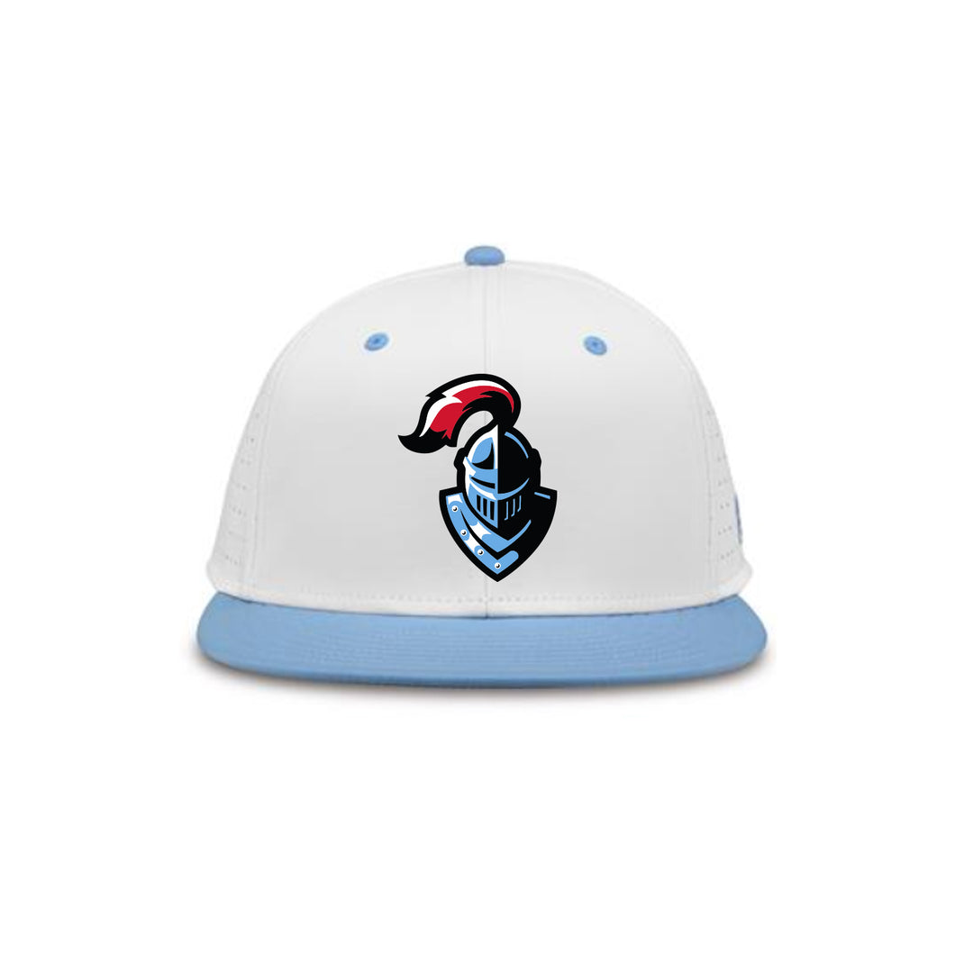 Kings Youth Baseball - The Game Perforated GameChanger Hat