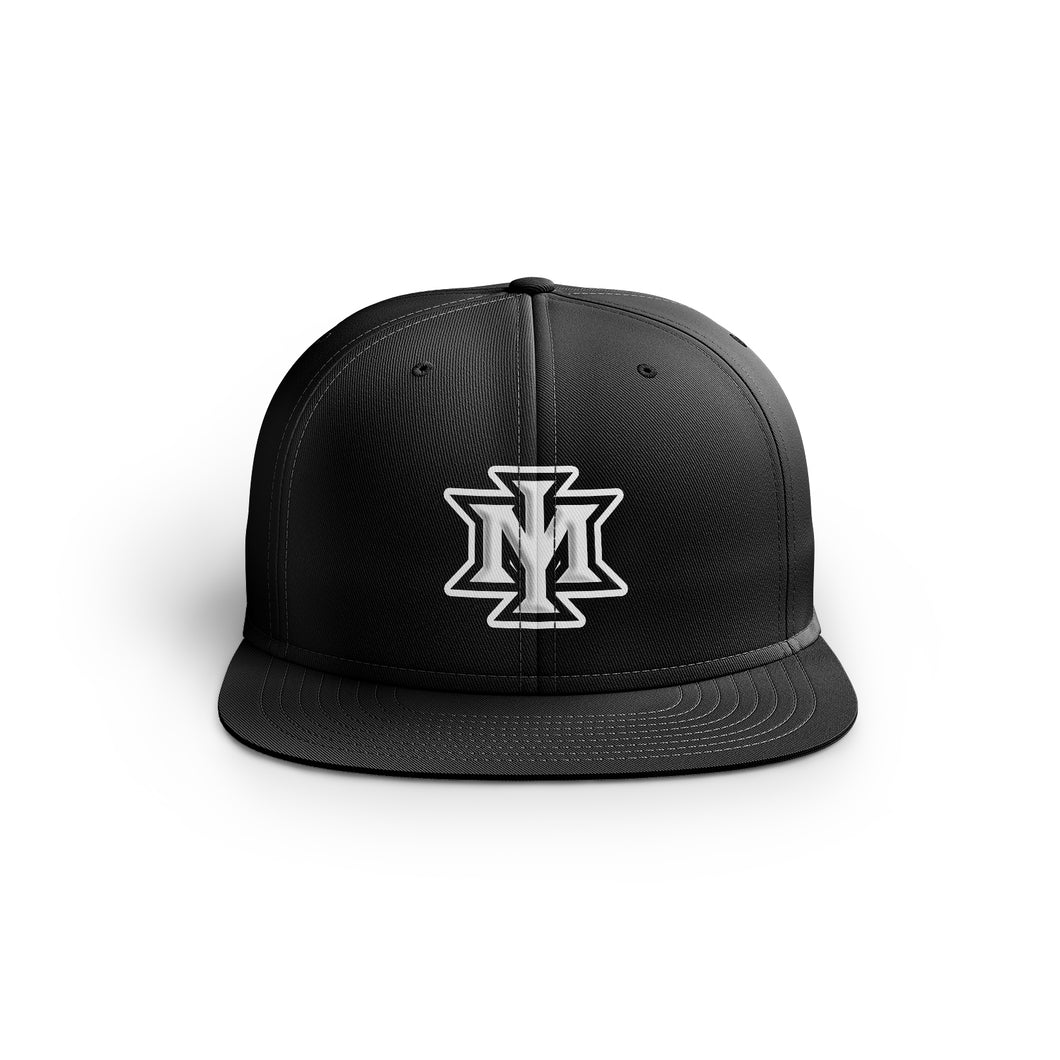 Ironmen Midwest Hat