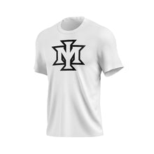"Ironmen Midwest ""IM"" Youth Tee"