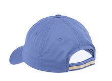IEL - Ladies Sandwich Bill Cap (Blue Iris)