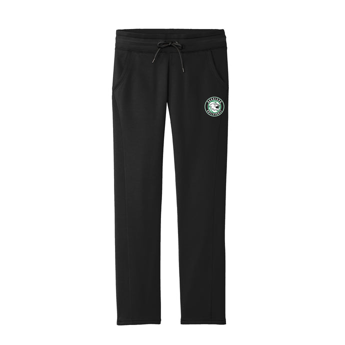 Harrison Volleyball 2020 - Ladies Fleece Pant