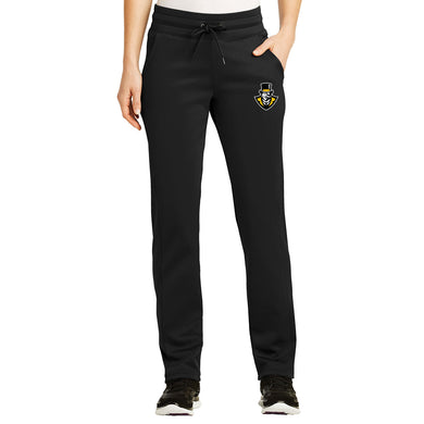 Oyler Sideline Ladies Fleece Pant