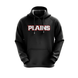 Lakota Plains Hoody