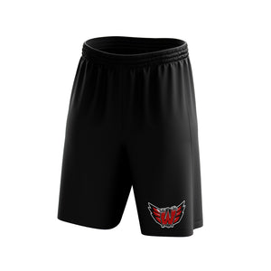 Lakota Plains Shorts