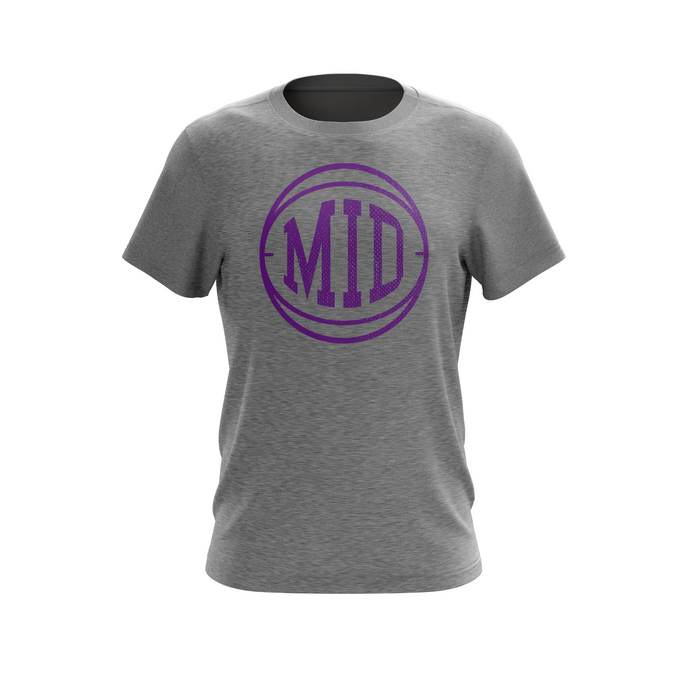 Middletown MID Tee