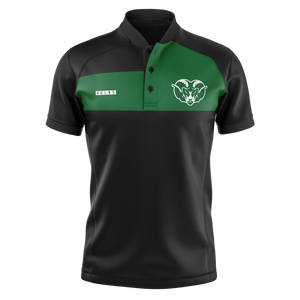 Badin Fall 2020 HDLNS Performacool Men's Blade Polo